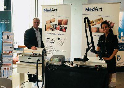 MedArt7