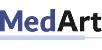 MedArt ApS